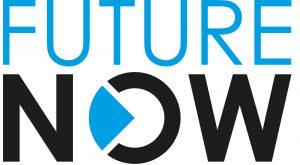 FutureNow Solutions Ltd.
